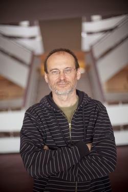 Szánthó András dr.